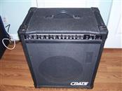 Crate Keyboard Amp - K80 XL